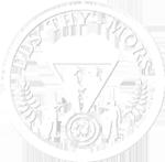 DDS Thy-Mors Skytteforening